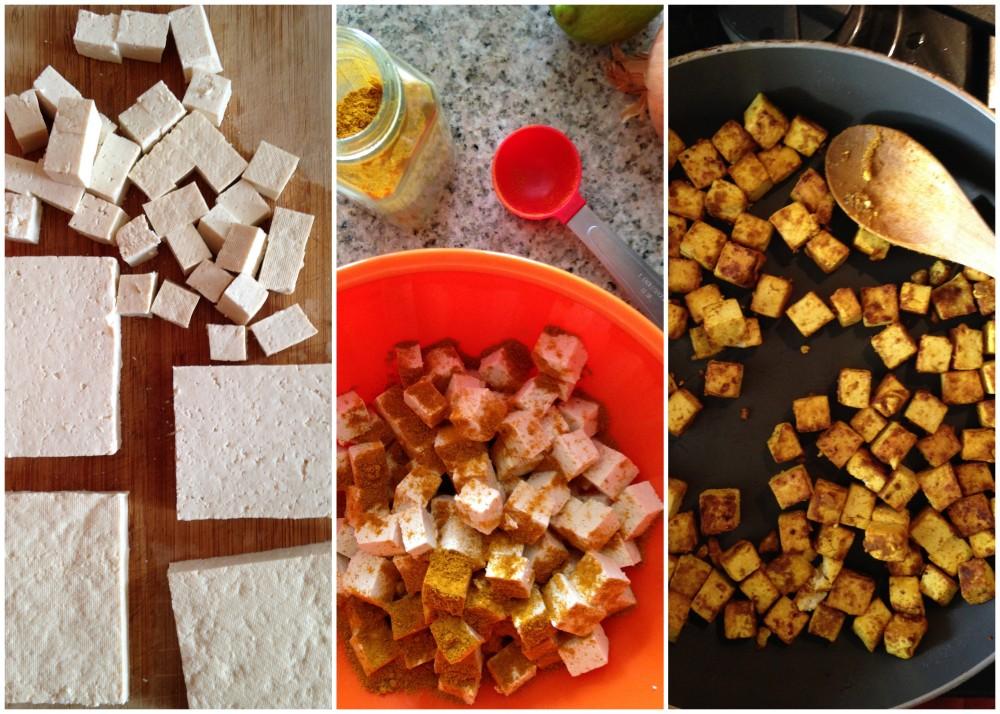 squash and tofu curry2