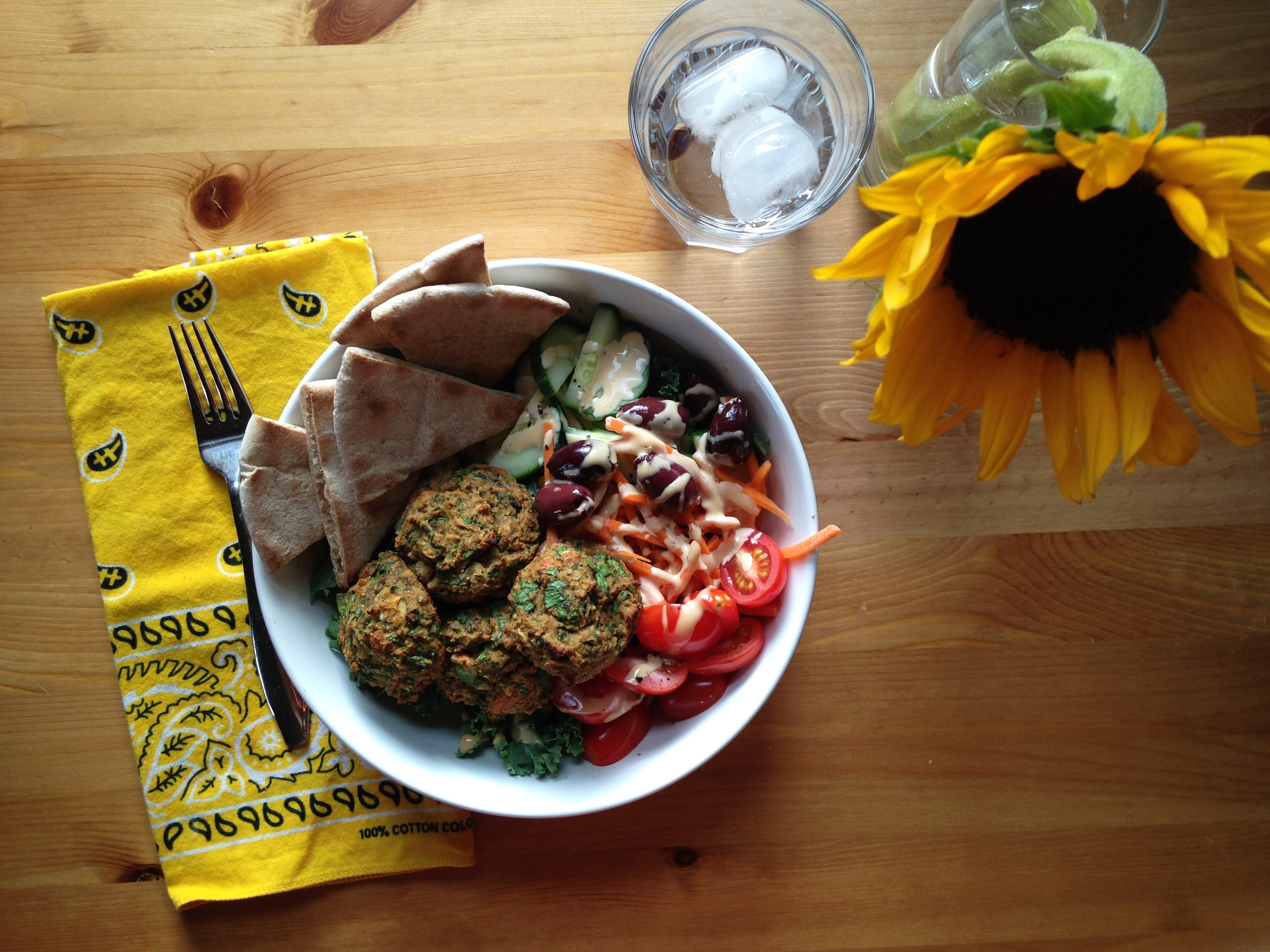 a sprouted kitchen breakfast ahhh sprouted kitchen bon apptit